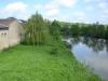 orne-village