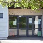 Ecole maternelle Les petits lutins