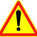 logo travaux
