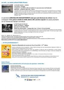 en_avril_a_homecourt-page1