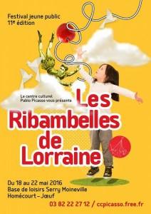 ribambelles_lorraine_affiche2016